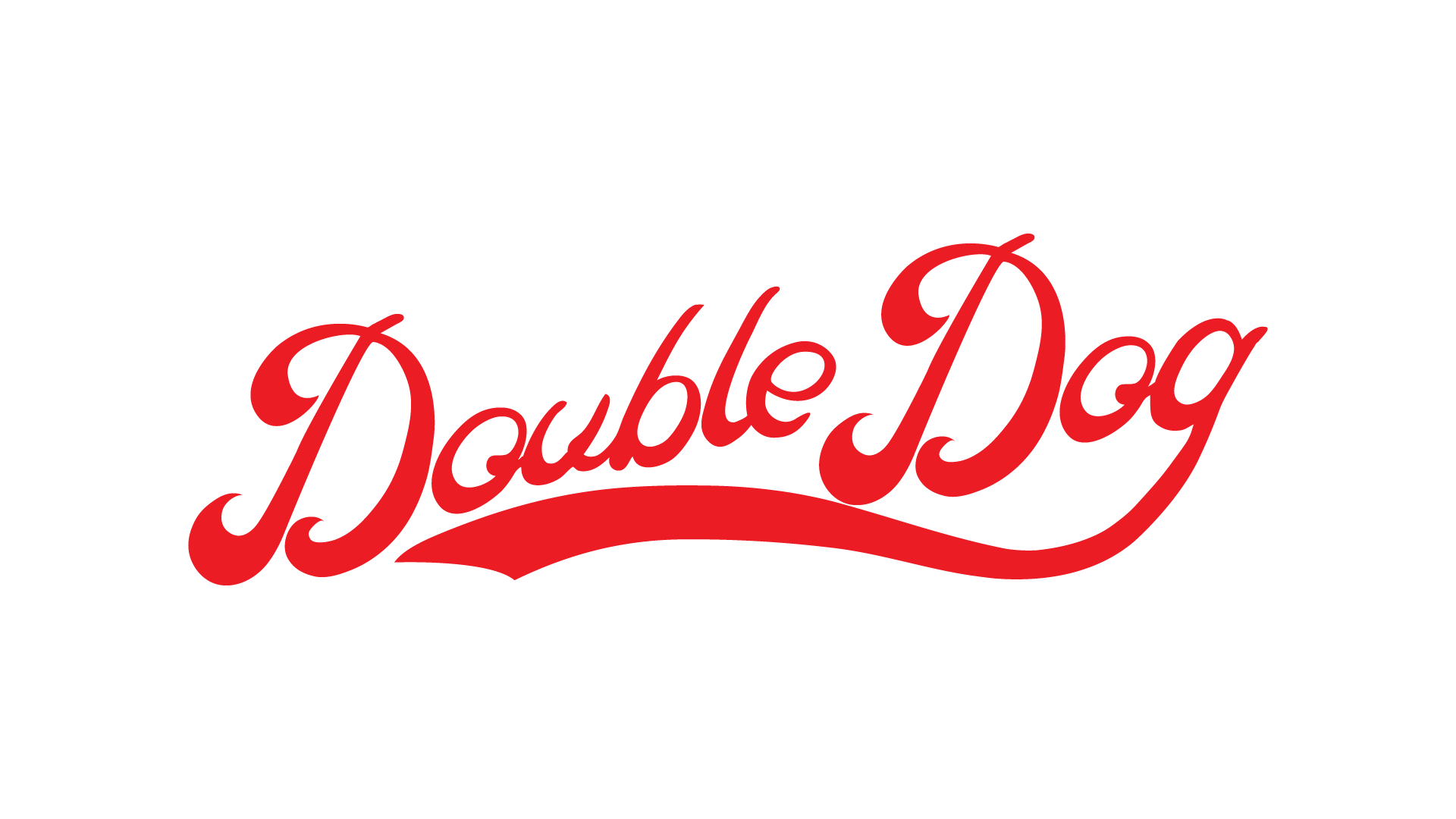 The Double Dog